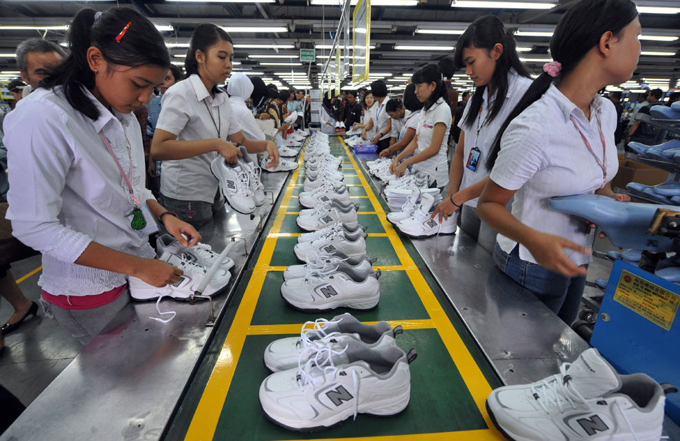 Global-Shoe-Consulting-by-Global-Sew-Machines-International-phase-2