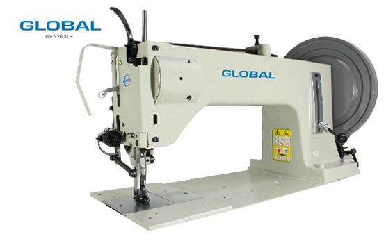 WEB-GLOBAL-WF-920-XLH-01-GLOBAL-sewing-machines