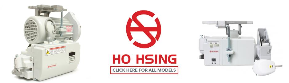 ho-hsing-Machinery-Sewing-Machines-02-Global-International copy copy