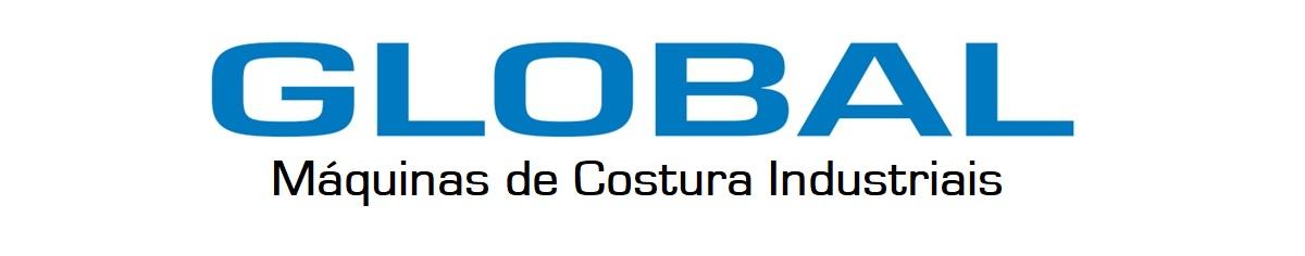 logo-globalsew-portugal